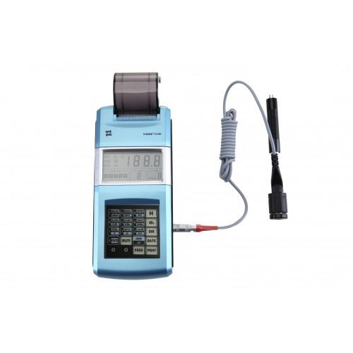Máy đo độ cứng di động TIME®5300 (TH110)